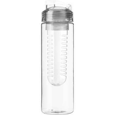 Picture of Drinking bottle (650 ml) with fruit infu