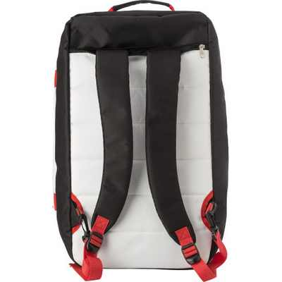 Picture of Polyester (600D) travel/backpack