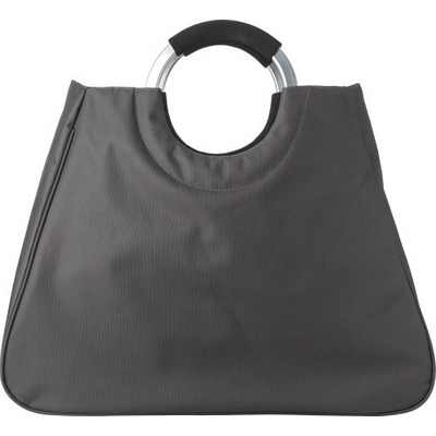 Picture of Polyester (320-330gr) shopping bag