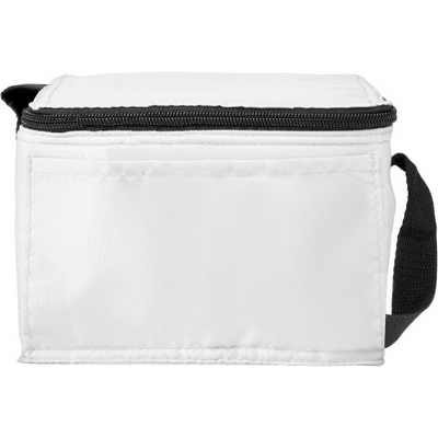 Picture of Polyester (210D) rectangular cooler bag