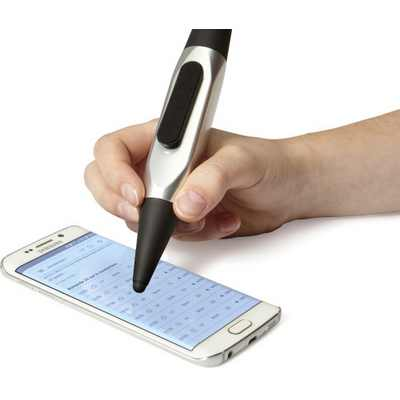 Picture of ABS 5-in-1 ball pen