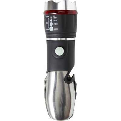 Picture of Multifunctional metal torch