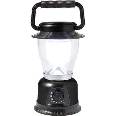 Picture of Plastic camping light