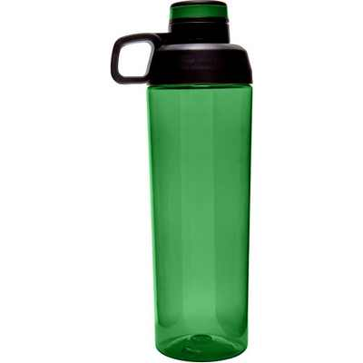 Picture of Tritan water bottle (910ml)