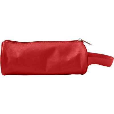 Picture of Nylon pouch