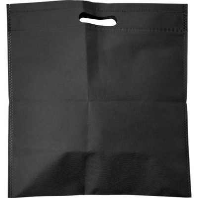 Picture of Nonwoven carry/document bag
