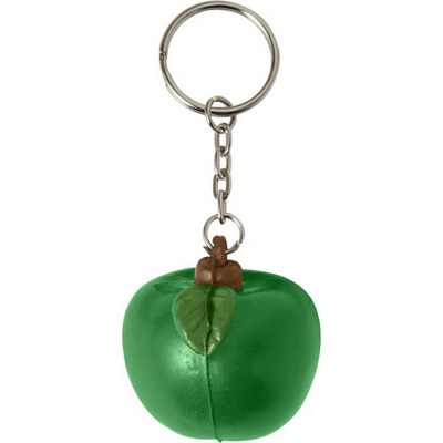 Picture of Key holder 'fruit' shaped