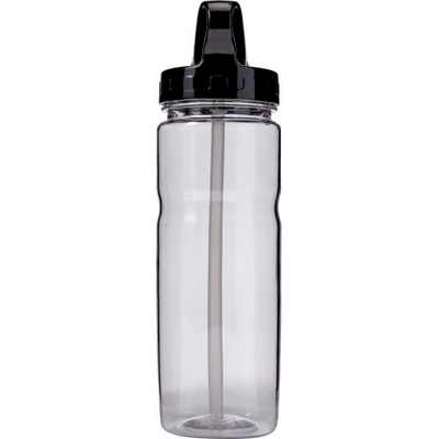 Picture of Transparent water bottle (550ml)