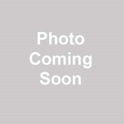 Picture of Poly canvas (600D) sports bag