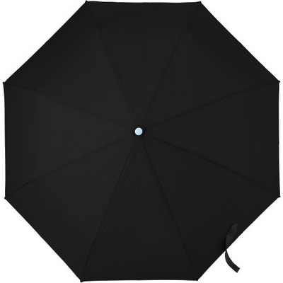 Picture of Foldable automatic storm umbrella