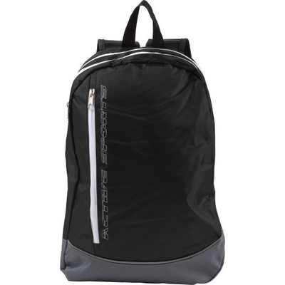 Picture of Polyester backpack