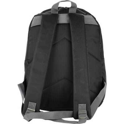Picture of GETBAG polyester (1680D) backpack