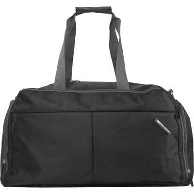 Picture of GETBAG polyester (1680D) sports/travel b