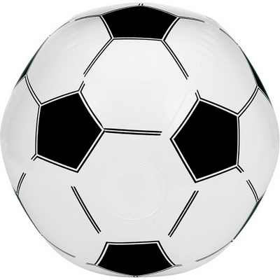 Picture of Inflatable football