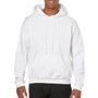 Gildan Heavy Blend Adult Hooded Sweatshi