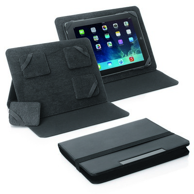Picture of Tablet Folder