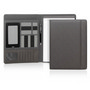 Milano Executive Tech A4 Compendium