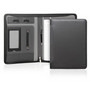 Verona Executive Tech A4 Compendium w/Zi