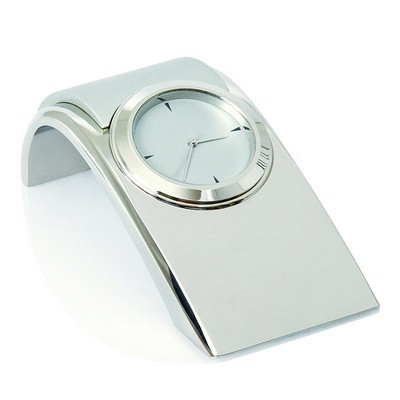 Picture of Elegance Desk Clock