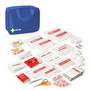 88pc First Aid Kit