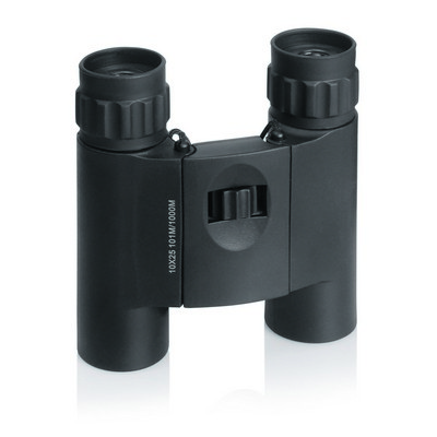 Picture of 10 x 25mm Binocular