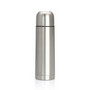 Thermal Flask - 750mL