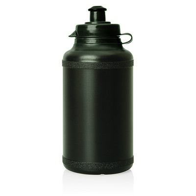 Picture of Sports Bottle w/Flip Top Lid - 500mL