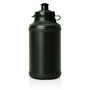 Sports Bottle w/Flip Top Lid - 500mL