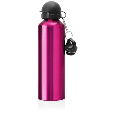 Picture of Stainless Steel Drink Bottle 750mL