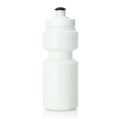 Picture of Sports Bottle w/Screw Top Lid - 325mL