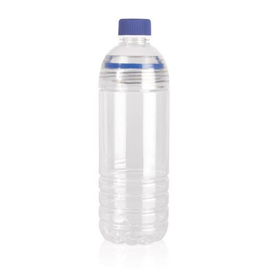 Picture of 700mL Tritan Water Bottle