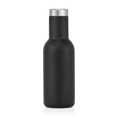 Picture of 600ml Double Wall Stainless Bottle