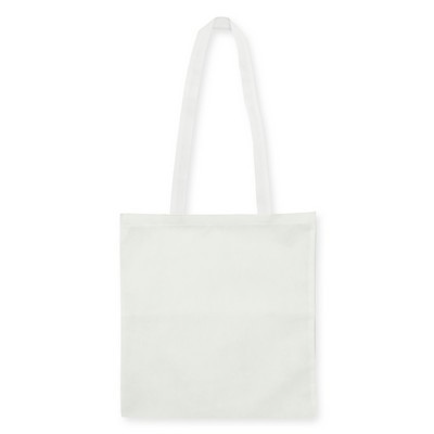 Picture of Non Woven Bag - w/V shaped gusset