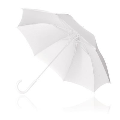 Picture of Shelta 61cm Umbrella - Wedding