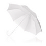 Shelta 61cm Umbrella - Wedding