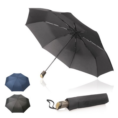Picture of Shelta 58cm Executive Folding Umbrella