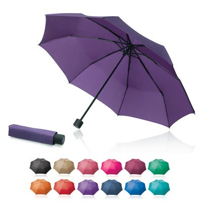 Picture of Shelta 55cm Folding Umbrella