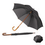 Shelta 60cm Executive Long Umbrella