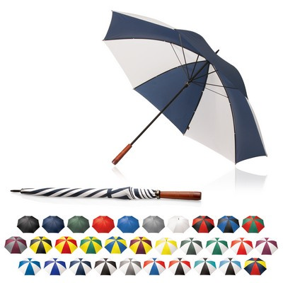 Picture of Shelta Bogey Umbrella