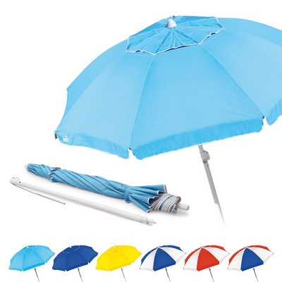 Picture of Shelta Pacific Umbrella
