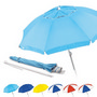 Shelta Pacific Umbrella