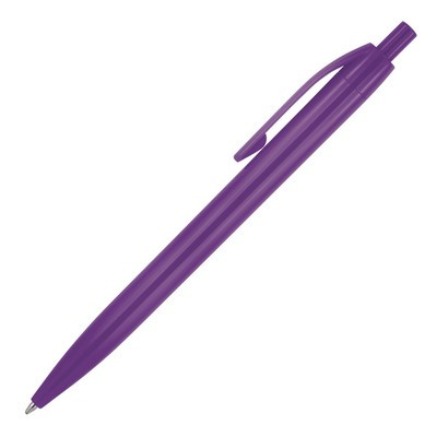 Picture of Alida Ballpoint Pen