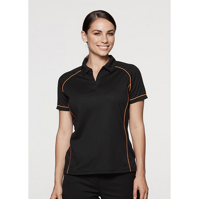 Picture of Ladies Endeavour Polo