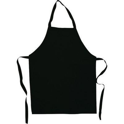 Picture of Junior Apron
