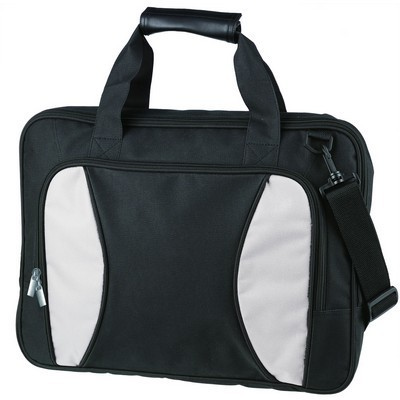 Picture of Mainstream Laptop Satchel