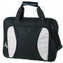 Mainstream Laptop Satchel