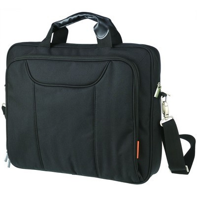 Picture of Slipsteam Laptop Satchel