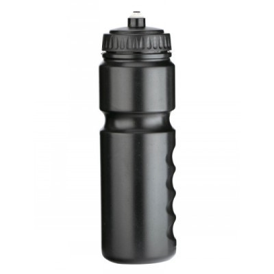Picture of Event Sport Bottle