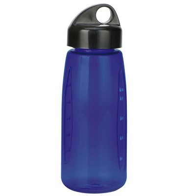 Picture of Track Drink Bottle