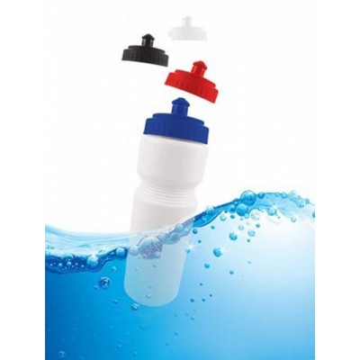 Picture of Sports Bottle-Body